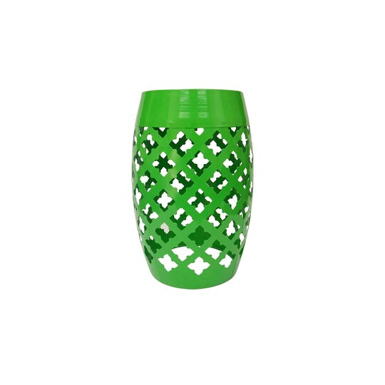 Shop for the Garden Stool By Ashland™ at Michaels