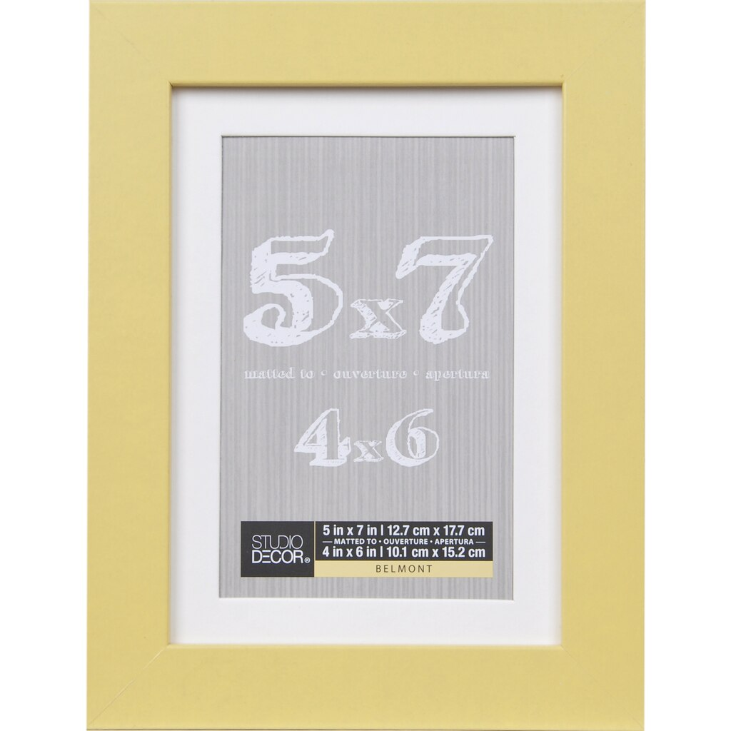 Hermosa 10 X 15 Michaels Frame Composición - Ideas Personalizadas de ...