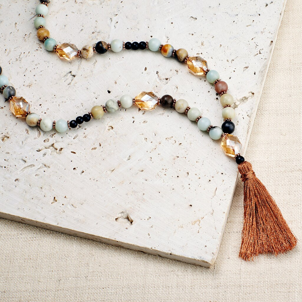 worldwide shipping healing michaels natural available on wire best beaded wrap pinterest now inspiration stone free visit are bracelets beads etsy handmade jewelry images tila with terrimartelle
