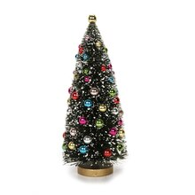 for the replacement ceramic christmas tree lights colored