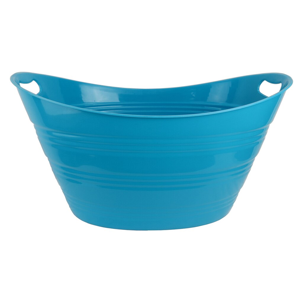 Buy the Oval Tub By Celebrate It™ at Michaels