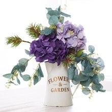 Grand Spring Floral Arrangement, medium