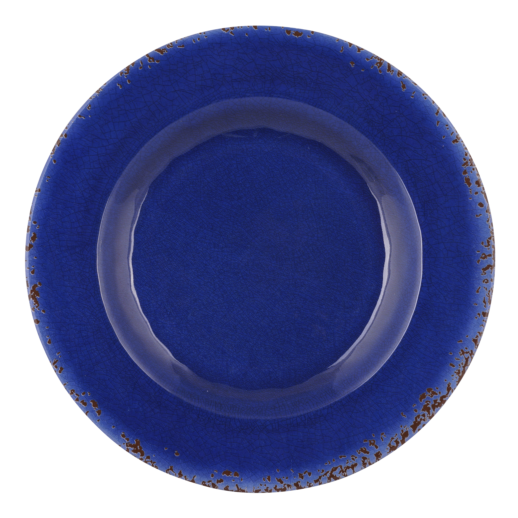 sc 1 st  Michaels Stores & Buy the Melamine Plate by Ashland™ at Michaels