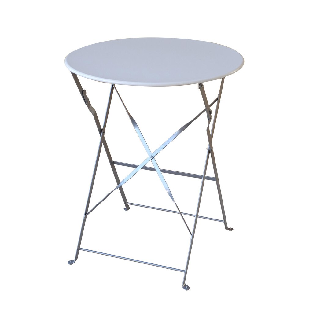 bistro lifestyle verdigris online round company metal table ironwork outdoor garden collection living burford seater buy furniture